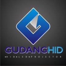 Logo GudangHID