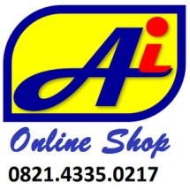 ALBEST INDONESIA SHOP