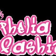 Ophelia Fashion