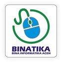 Bina Informatika Aceh