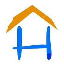 HomeCase