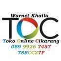Toko Online Cikarang
