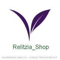 Relitzia Shop