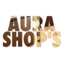 Aura's Shop