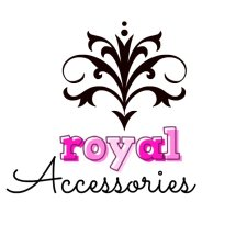 Royal Accessories
