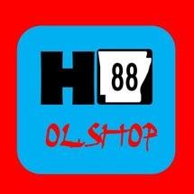 HOKY88_OLSHOP