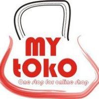 MyToko OlShop
