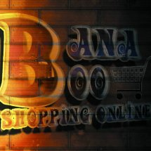 Banaboo shopping online