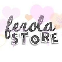 FerOla Store