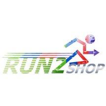 RUN2SHOP