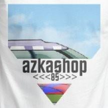 azkashop85