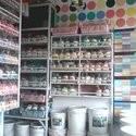 Wali Shop