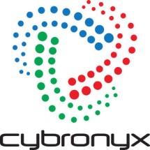 Cybronyx
