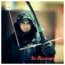 2s Archery