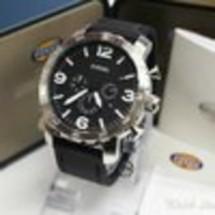 jam tangan dunia