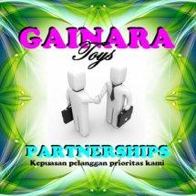 GT Partnerships