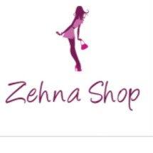 Zehna Shop
