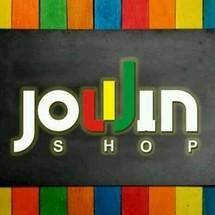 Jowin Shop