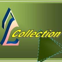 Zain Collection