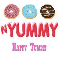 Yummy&Tasty Store