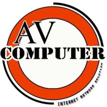 AV COMPUTER