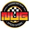 Nug SpeedStore