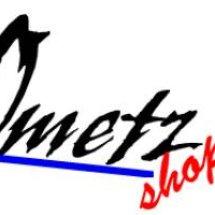 ometz shop