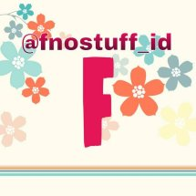 FNO Stuff Indonesia