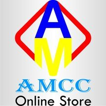 AMCC online store