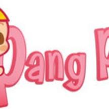 Pang-Pang