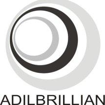 AdilBrillian