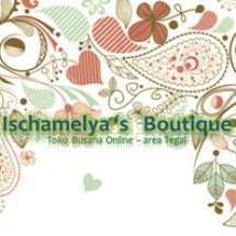 Ischamelya's Boutique