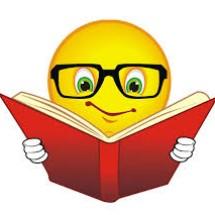 Logo Kedai 1001 Buku