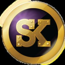 Logo SerbaKeren