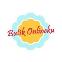 Logo Butik Onlineku