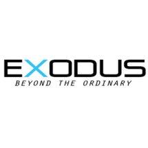 Exodus Shop