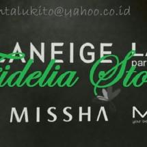 Fidelia Store