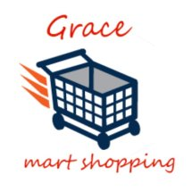 gracemartshopping