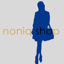 noniq shop