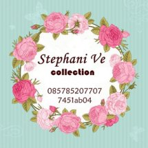 Logo Stephani Ve Collection