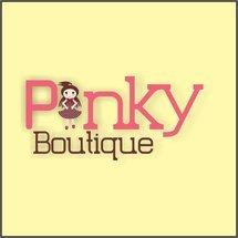 Pinkyboutique