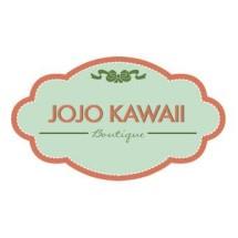 JOJO KAWAII BOUTIQUE