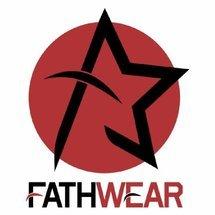 fathwear
