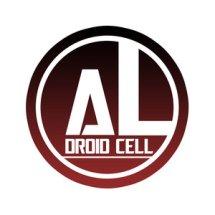 AL Droid Cell