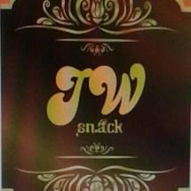 JW Snack