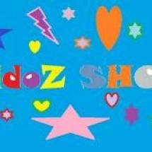 Kiddoz Store