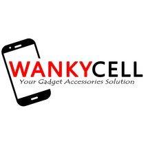 wanky cell