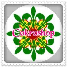 CokroShop