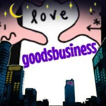 goodsbusiness