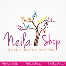 Logo N31L4SHOP